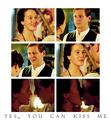 Ciuman Ciuman <3