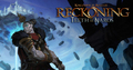 KoA: Reckoning-Teeth of Naros - kingdoms-of-amalur-reckoning photo