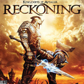 KoA:Reckoning - kingdoms-of-amalur-reckoning photo