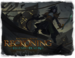KoA:Reckoning - kingdoms-of-amalur-reckoning icon