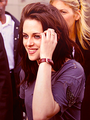 Kristen Stewart - twilight-series photo