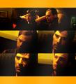 L.D.S.K collage