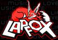 LAPFOX