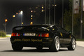 LOTUS ESPRIT V8 - sports-cars photo