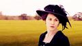 Lady Mary <3