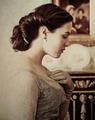 Lady Sybil <3