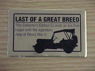 Jeep Images Last Of A Great Breed Wallpaper And Background Photos