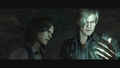 Leon Kennedy in RE6 - leon-kennedy photo