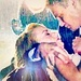 Leyton&lt;3&lt;3 - leyton-family-3 icon