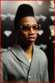 Lil Twist - lil-twist photo