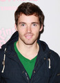 "Lollipop Theater Network Screening Of Columbia Pictures' ""Arthur Christmas"" - ian-harding photo"