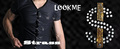 Lookme - male-lingerie photo
