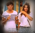 Louis Tomlinson Facts ღ - directioners photo