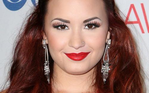 Lovato Обои