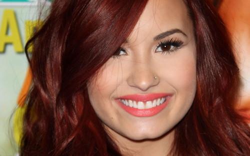 Lovato 바탕화면