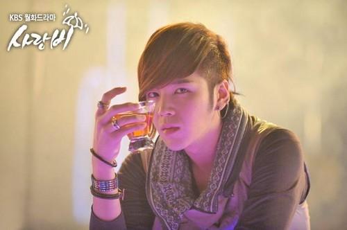 Seo Joon