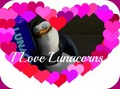 Loving Lunacorns - lunacorns fan art