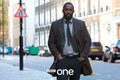 Luther Season One Ep. 1 <3 - luther-bbc photo