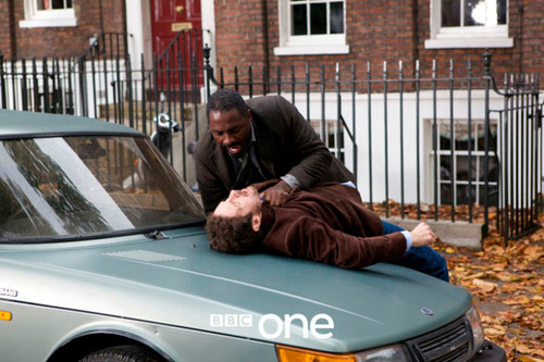 Luther Season One Ep. 1 <3
