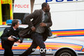 Luther Season One Ep. 2 <3 - luther-bbc photo