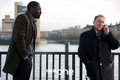 Luther Season One Ep. 3 <3 - luther-bbc photo