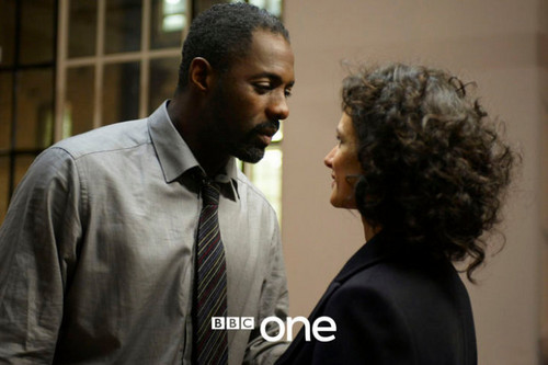 Luther Season One Ep. 3 <3