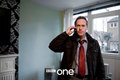 Luther Season One Ep. 4 <3
