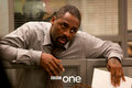 Luther Season One Ep. 5 <3 - luther-bbc photo