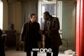 Luther Season One Ep. 6 <3 - luther-bbc photo