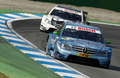 MERCEDES - BENZ DTM  - mercedes-benz photo