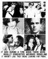 MGG collage