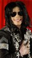 MICHAEL!!! <3 xxx - michael-jackson photo