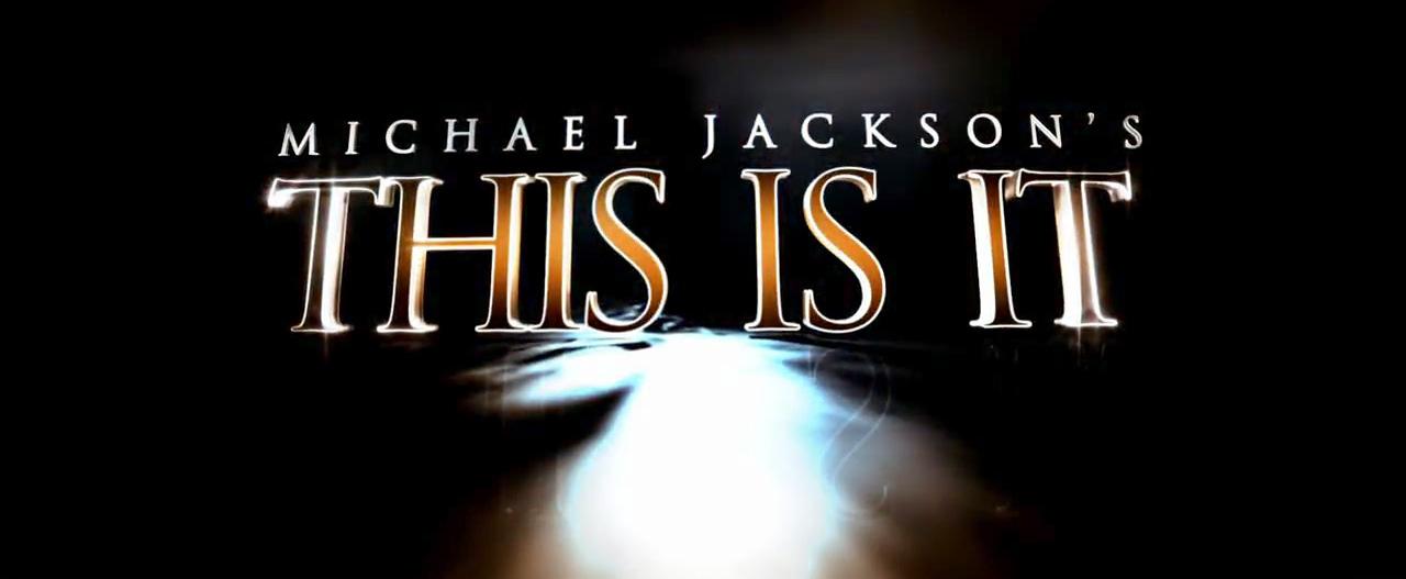 MICHAEL!!! <3 xxx