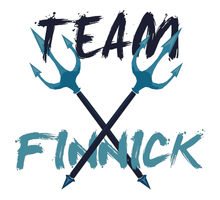 MMYY Finnick Pictures