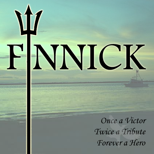 MMYYY Finnick Pictures - finnick-odair Photo