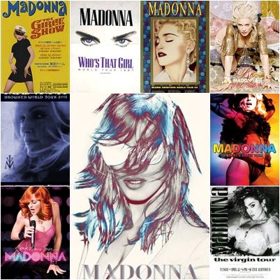Madge!!! ♥