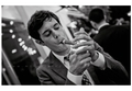 March 25 - Lauren and Bret's Wedding - adam-brody photo