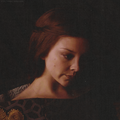 Margaery Tyrell - house-baratheon fan art