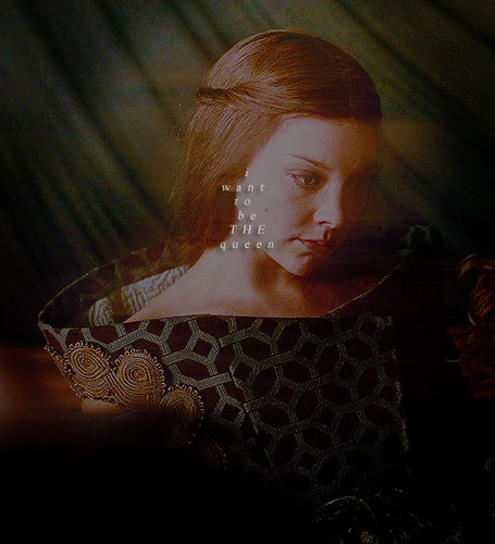 Margaery Tyrell Hintergrund probably containing a living room and a portrait entitled Margaery Tyrell