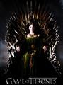 Margaery poster