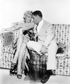 Marilyn Monroe (Seven tahun Itch, The)