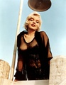 Marilyn Monroe (Some Like it Hot)