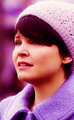 Mary Margaret - snow-white-mary-margaret-blanchard photo