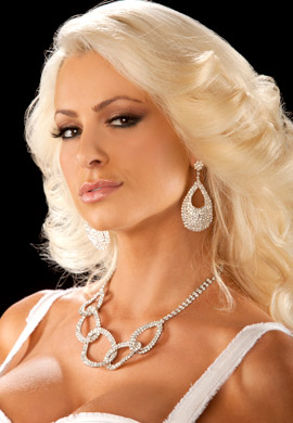 Maryse Ouellet images Maryse Photoshoot Flashback wallpaper and background photos