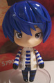Matt nendoroid (cosplay) - death-note-nendoroid-s fan art
