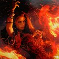 Melisandre - house-baratheon fan art