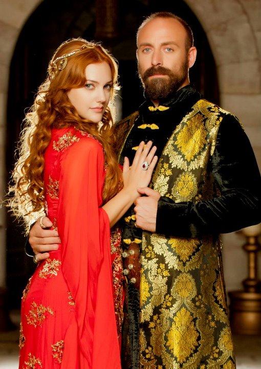 Sophia and mustafa wedding