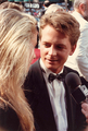 Michael J Fox - michael-j-fox photo