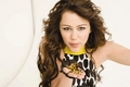 Miley Cyrus ~ Breakout photoshoot - celebrity-contests photo