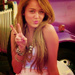 Miley - ieva0311-and-naina2 icon